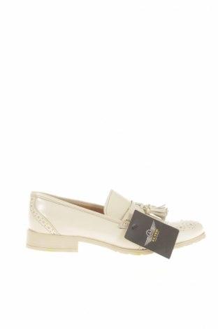 Дамски обувки Flyer