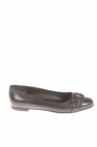 Дамски обувки Hugo Boss