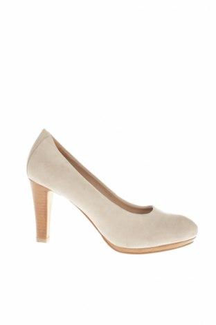 Дамски обувки More & More
