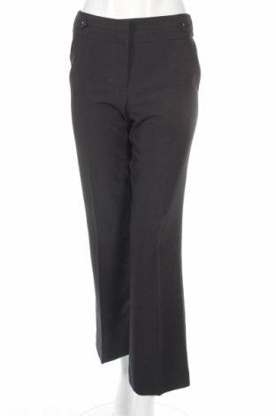 Дамски панталон Atmosphere, Размер S, Цвят Черен, Полиестер, Цена 8,97лв.