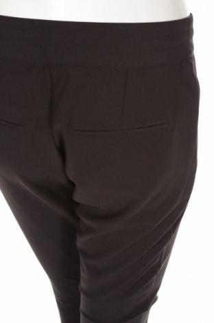 Damskie spodnie Comma,