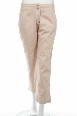 Дамски панталон Feraud