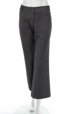Γυναικείο παντελόνι I.n.c - International Concepts, Μέγεθος L, Χρώμα Γκρί, 62% πολυεστέρας, 33% βισκόζη, 5% ελαστάνη, Τιμή 4,62€