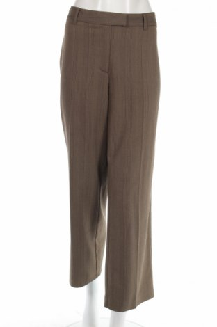 Дамски панталон Joy