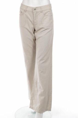 Γυναικείο παντελόνι Mexx, Μέγεθος M, Χρώμα  Μπέζ, Τιμή 21,34€