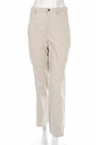 Дамски панталон Venice Beach