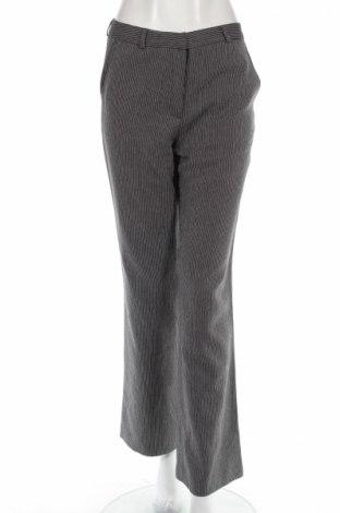 Дамски панталон Woman's Fashion, Размер S, Цвят Черен, Полиестер, Цена 10,12лв.