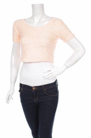 Дамски пуловер Body Talk