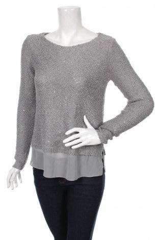 Damski sweter Camaieu