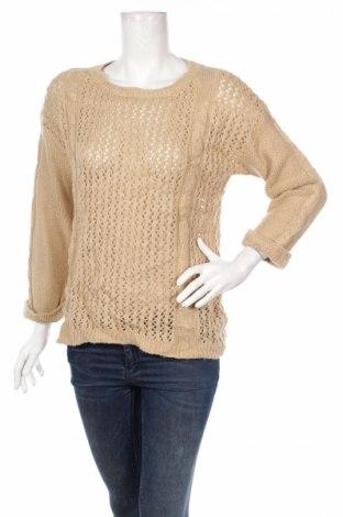 Дамски пуловер Grace Elements