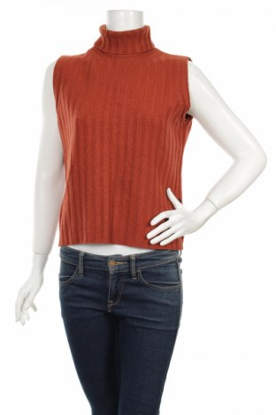 Дамски пуловер Otto Kern