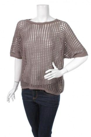 Дамски пуловер Punto Roma