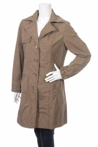 Дамски шлифер Montego, Размер M, Цвят Кафяв, Цена 17,00лв.