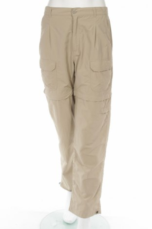 Дамски спортен панталон Royal Robbins