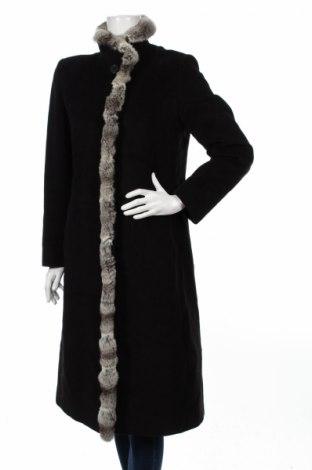 Damski płaszcz Cinzia Rocca