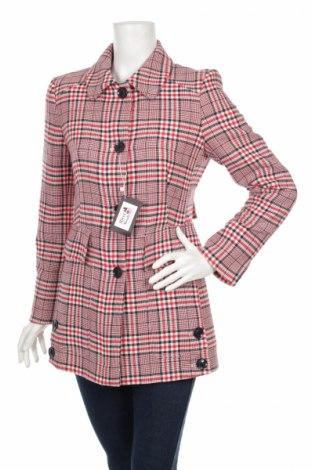 Palton de femei River Woods