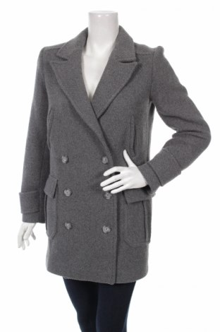 Damski płaszcz Stefanel