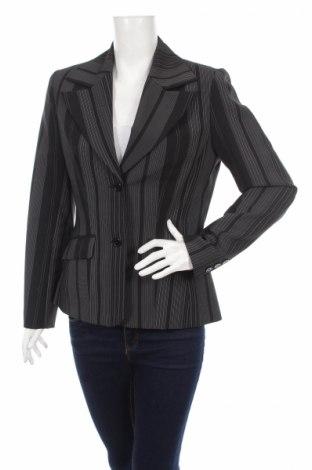 Дамско сако Melrose, Размер M, Цвят Черен, Полиестер, Цена 7,00лв.