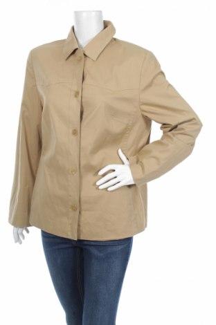 Дамско яке Bianca