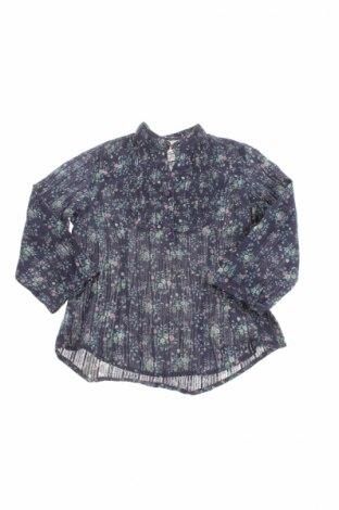Dziecięca bluzka