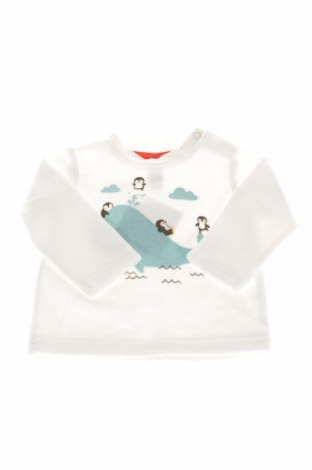 Dziecięca bluzka Baby Club
