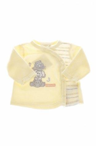Dziecięca bluzka Ergee