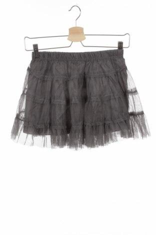Dziecięca spódnica Reserved
