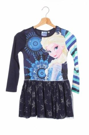 Dziecięca sukienka Desigual