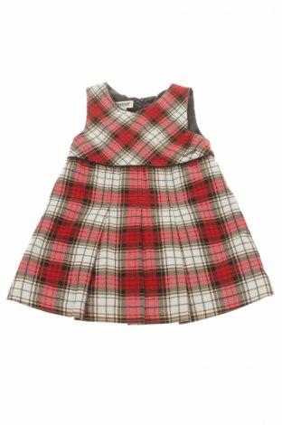 Dziecięca sukienka Oshkosh