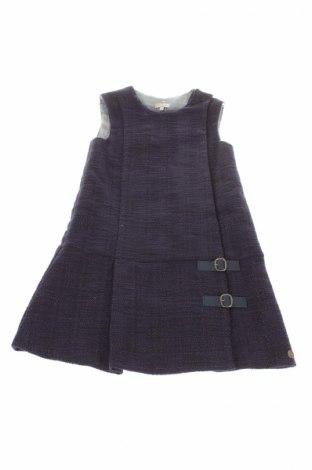 Детска рокля Paul Smith