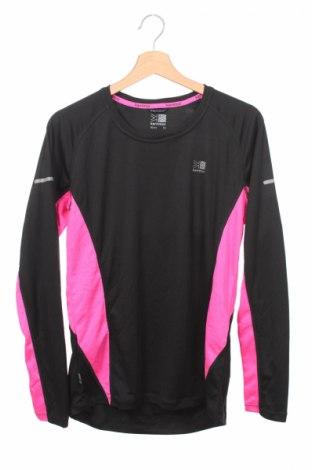 Детска спортна блуза Karrimor