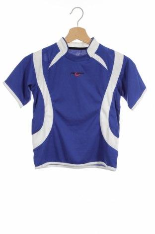 Детска тениска Protouch