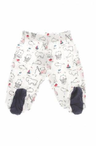 Dziecięce spodnie Baby Club