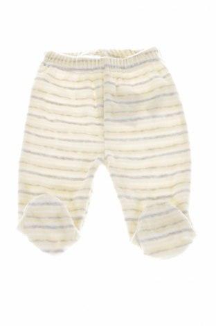 Dziecięce spodnie Ergee