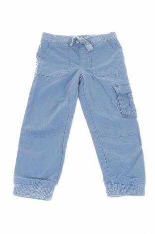 Dziecięce spodnie Lupilu