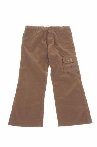 Dziecięce spodnie Trussardi