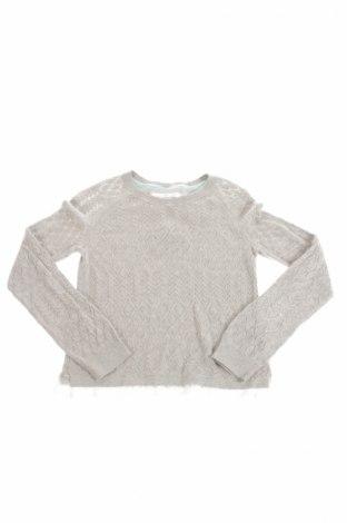 Dziecięcy sweter H&M L.o.g.g