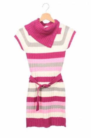 Dziecięcy sweter Pink Angel