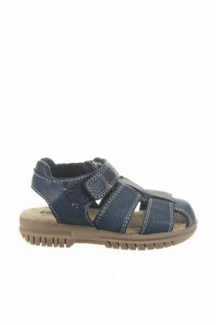 Детски сандали Place