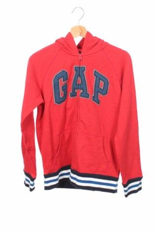7dbe331814bc Παιδικό φούτερ Gap Kids - σε συμφέρουσα τιμή στο Remix - #102500342