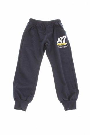 Dziecięce spodnie sportowe Zhong Fu