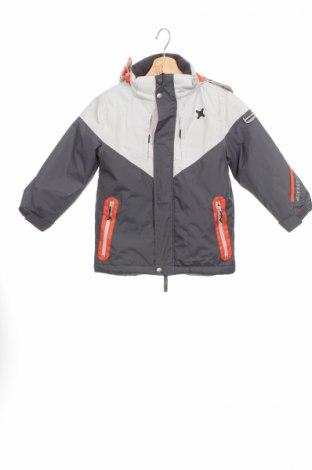 Детско спортно яке