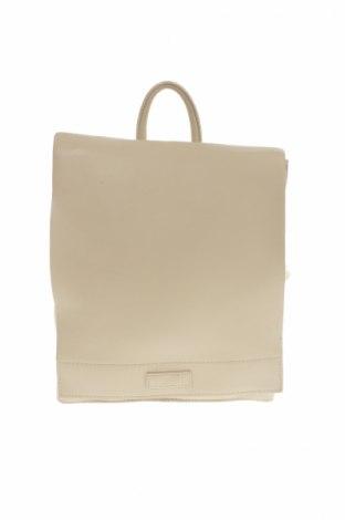 Skórzany plecak Esprit