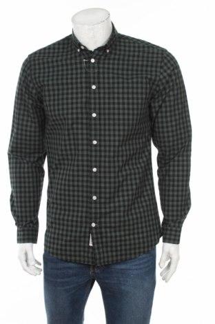 Мъжка риза Frank & Oak