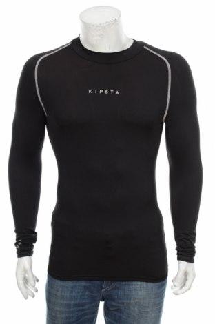 Мъжка спортна блуза Kipsta