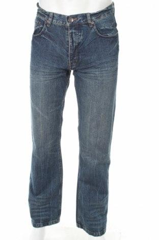 Мъжки дънки Cd Jeans