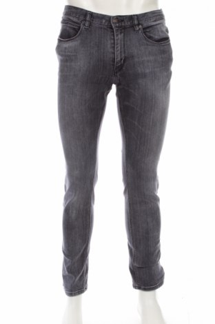 Мъжки дънки Hugo Boss