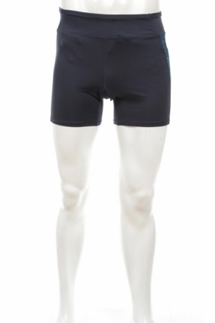 Мъжки къс панталон Active By Tchibo