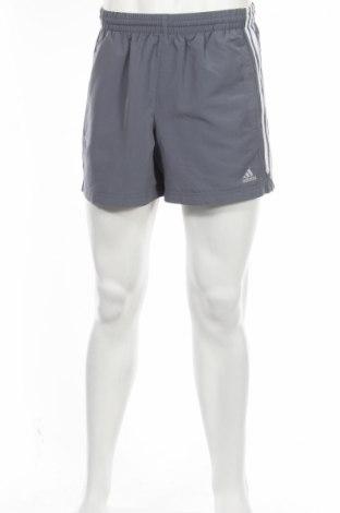 Мъжки къс панталон Adidas