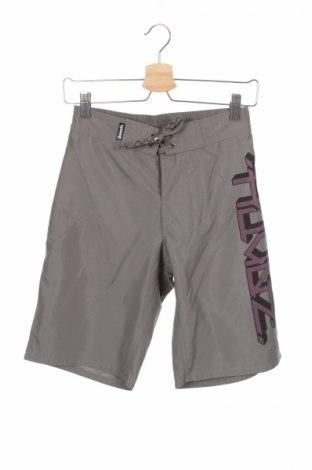 Мъжки къс панталон Bench
